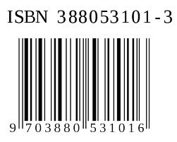 As an Indie Publisher, Do I Really Need an ISBN for Publishing Online? YES!