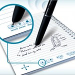 Livescribe SmartPen