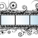 moviereel_1