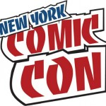 new_york_comic_con_logo