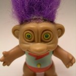 115317_troll_doll_2