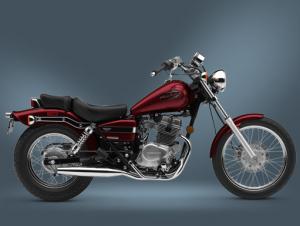 2012_Honda_Rebel_Motorcycle