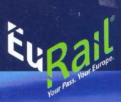 eurail2