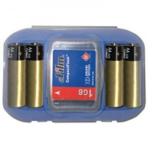 batteries&mc