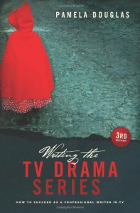 writingthetvdramaseries