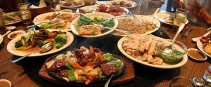 chinese_food