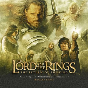 The Lord Of The Rings_ The Return Of The King (OST)