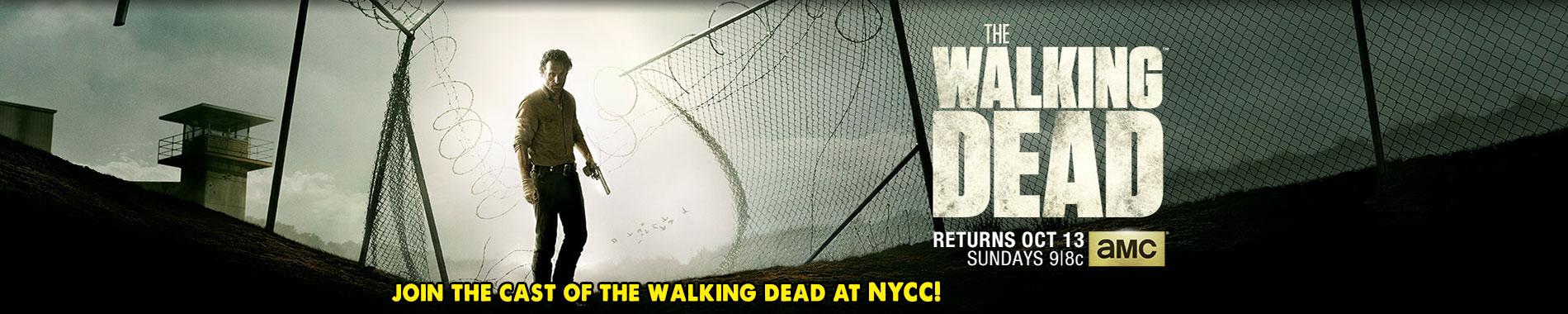 nycc-the-walking-dead-slider
