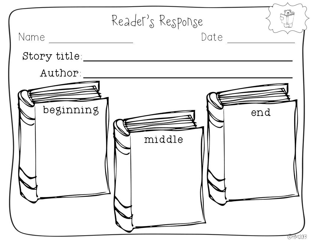 Plotting Your Novel and Screenplay #2: Beginnings, Middles, and Ends