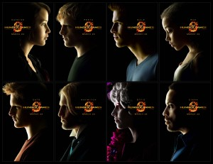hunger-games-character-posters