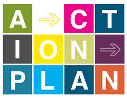 Achieve Your 2014 Goals! Action Plans and Systems for Type-A Creatives