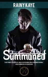 summonedcover