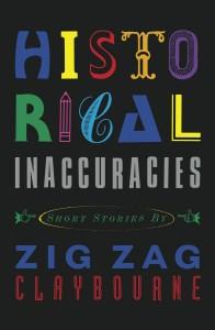 zigzagbookpic