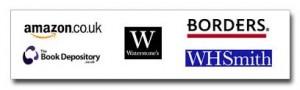 book retailers