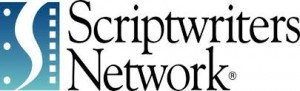 scriptwritersnetwork