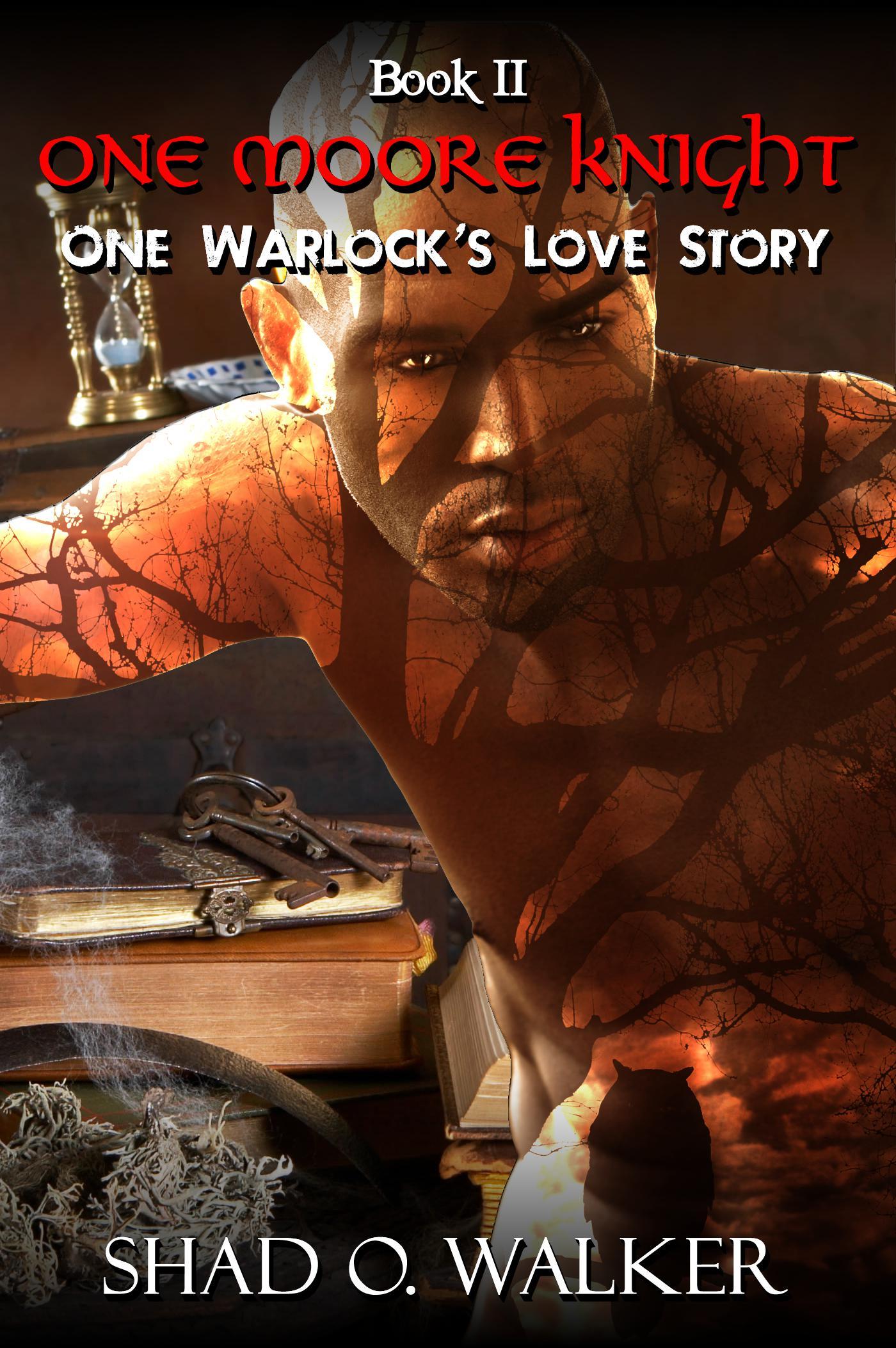 Black warlock young adult book, Bar refaeli nude video