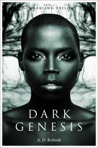 darkgenesiskoboah
