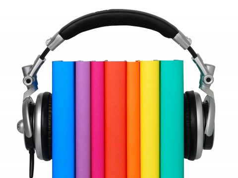 10 Things I Learned (as a Sci-fi & Fantasy Writer) from Producing an Audiobook, Part II of II