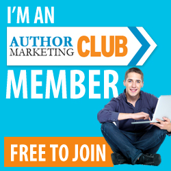 authormarketingclubmemberbadge