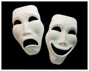 comedy-tragedy-theatre