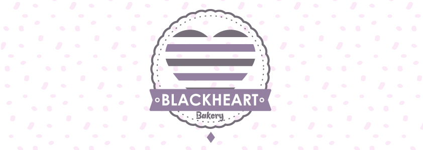 BlackHeartBakeryCROPPED