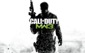 CallOfDutySpecialEdition2