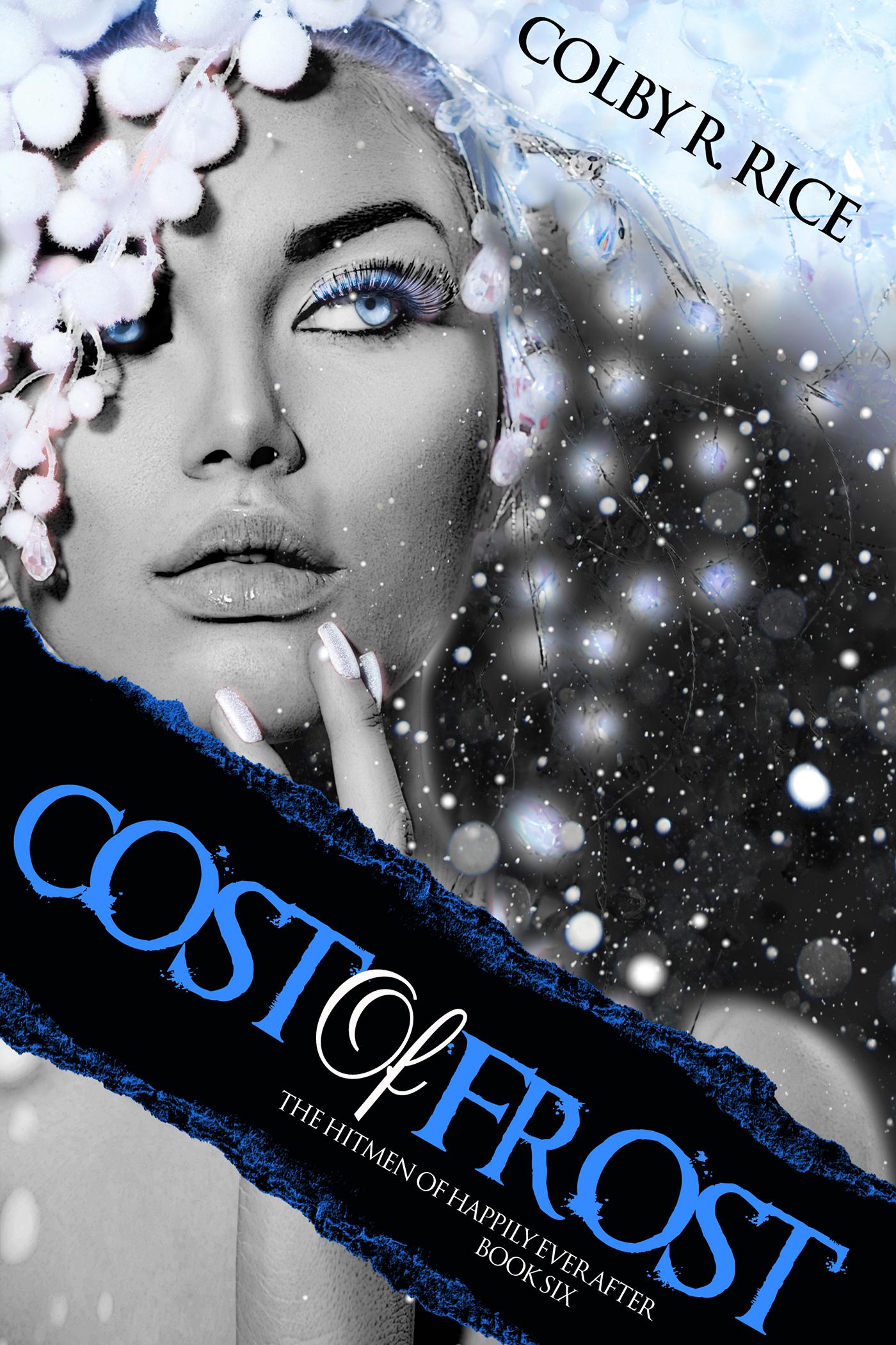 CostOfFrost_CVR_MED