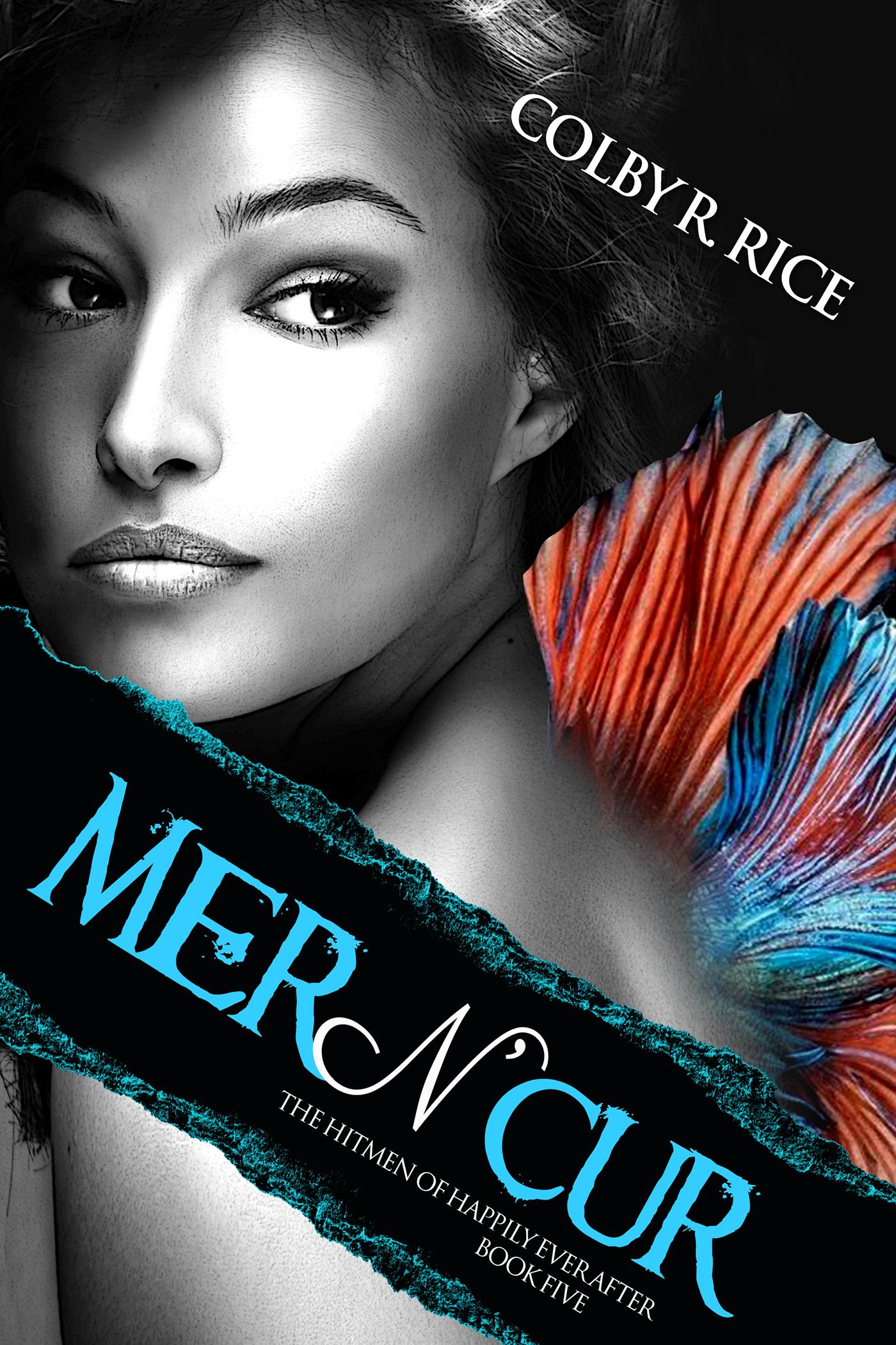 MerNCur_CVR_MED