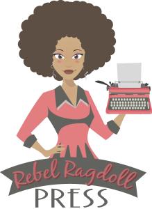REBEL_RAGDOLL logo