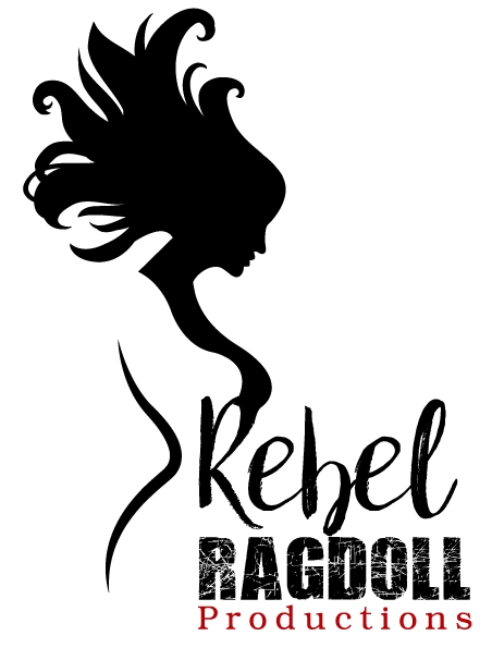 Rebel Ragdoll Colby R Rice