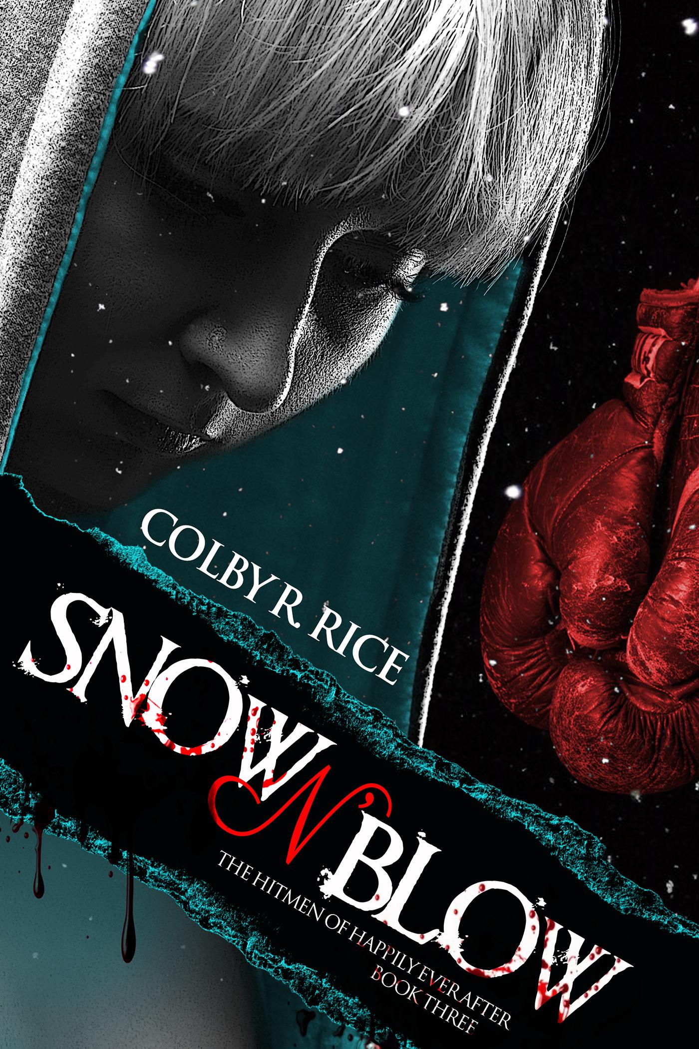 SnowNBlow_CVR_MED