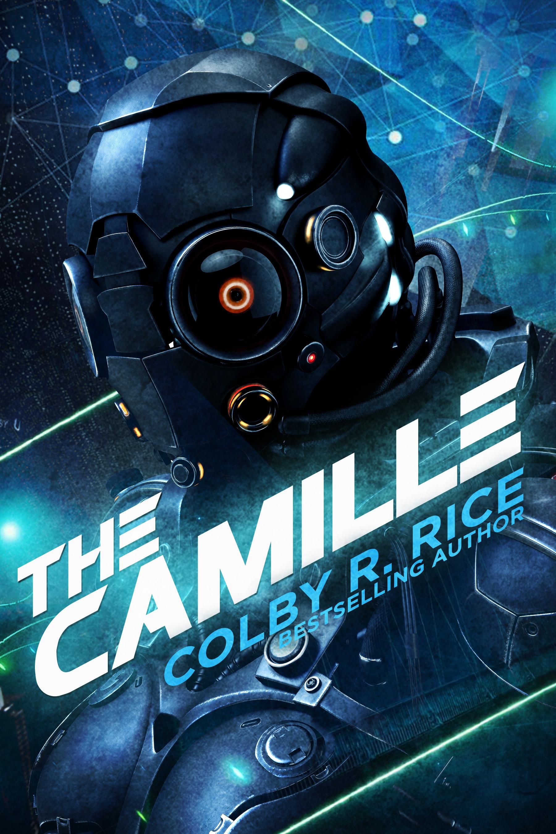 TheCamille_CVR_LRG