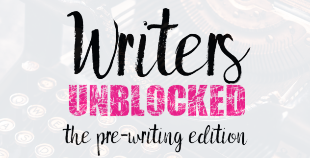 writers-unblocked-pre-writing-banner