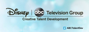 abc talent development