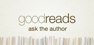 ask-the-author