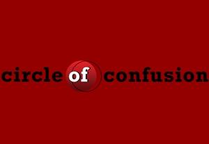 circleofconfusion
