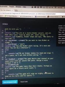 codingfirstgame