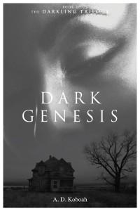 darkgenesis
