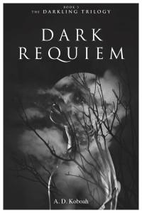 darkrequiem