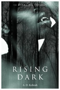 darkrising