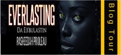 everlasting_1