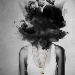 explodingheadfemale