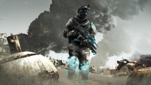 ghost-recon-future-soldier1