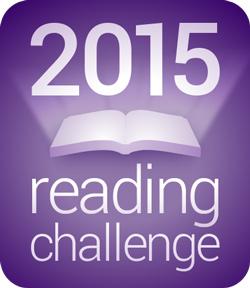 goodreads2015readingchallenge
