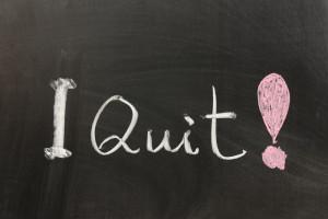 i.quit_