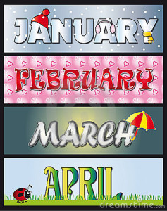 january-february-march-april