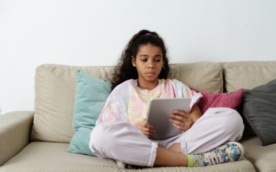 How Parents Can Nurture Their Child's Love of Learning