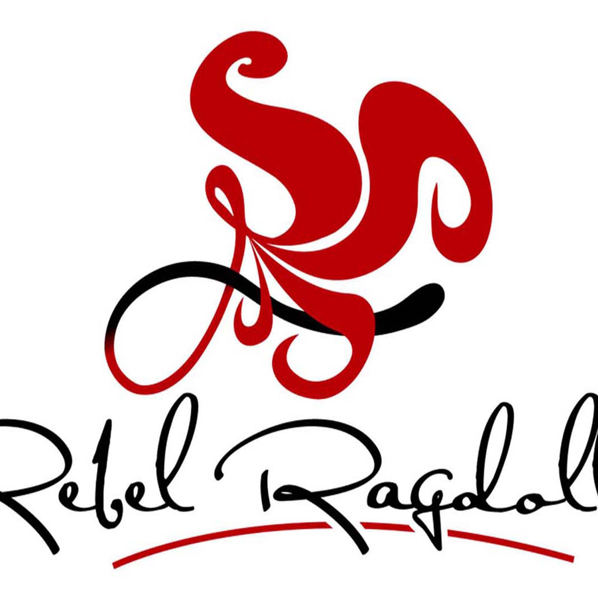 Rebel Ragdoll Radio