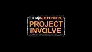 projectinvolve