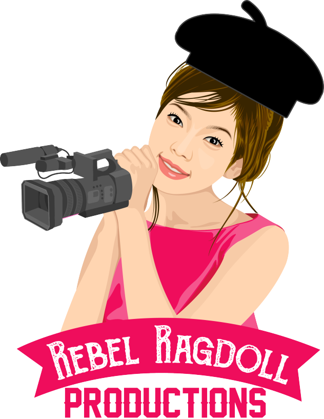 rebel_ragdoll_productions